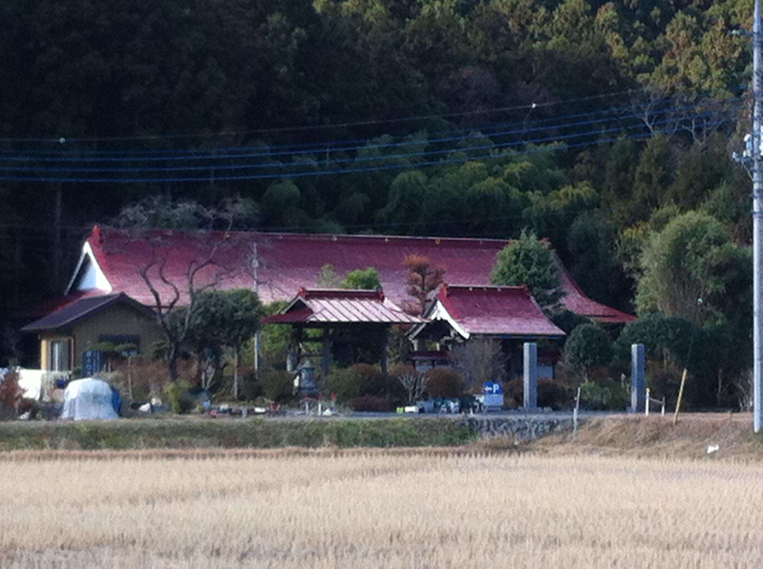 写真 2012-12-09 10 56 11.jpg